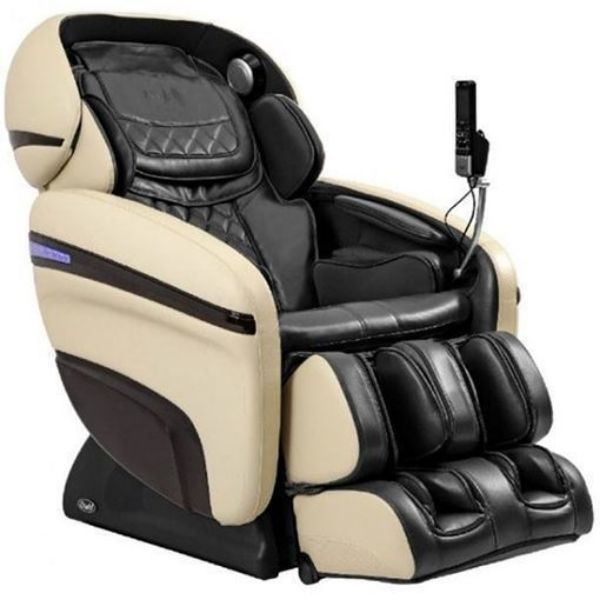 Picture of Osaki OS-3D Pro Dreamer Massage Chair