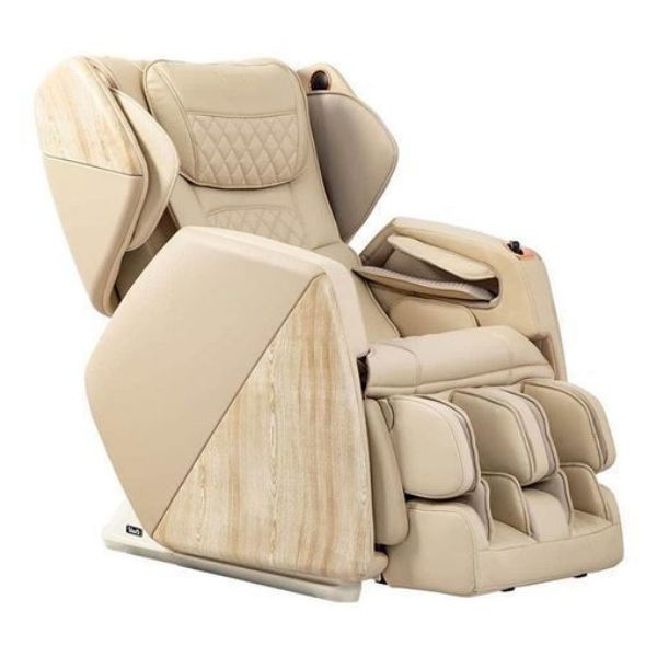 Picture of Osaki OS-Pro Soho 4D Massage Chair