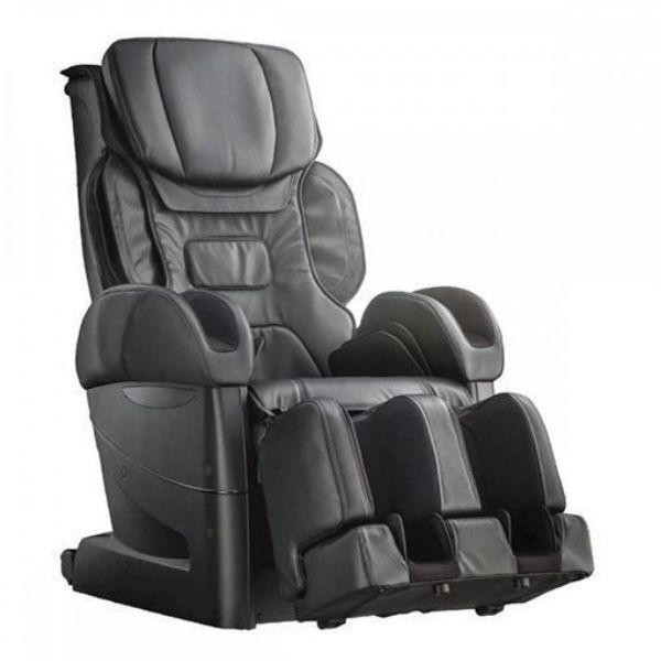 Picture of Osaki Japan Premium 4D Massage Chair