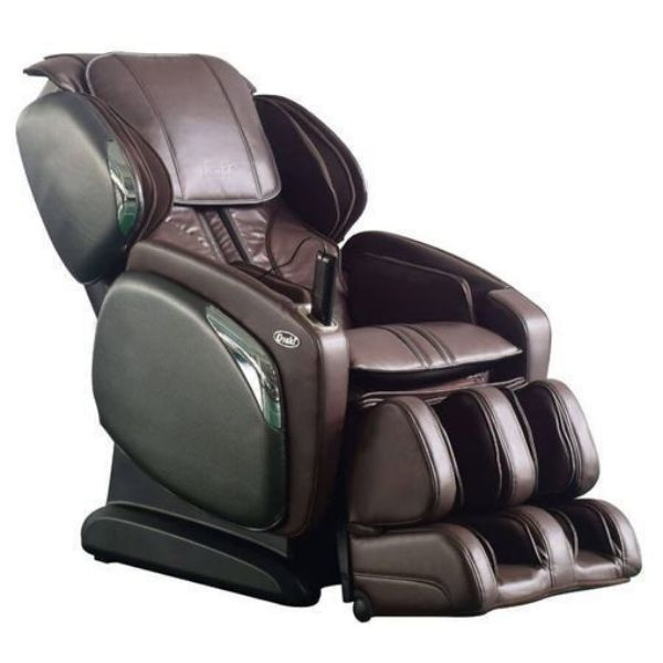 Picture of Osaki OS-4000CS Massage Chair