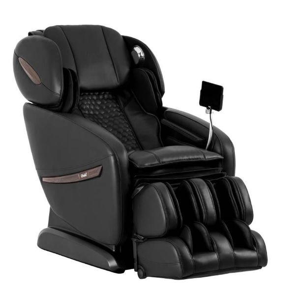Picture of Osaki OS-Pro Alpina Massage Chair