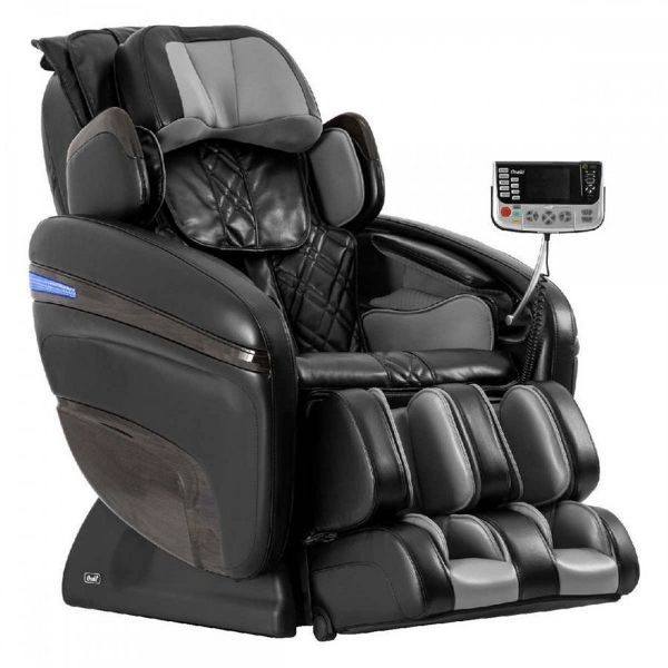 Picture of Osaki OS-7200H Pinnacle Massage Chair