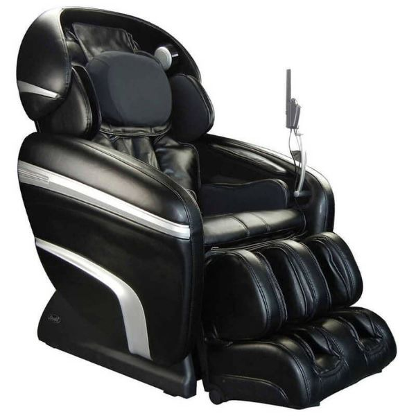 Picture of Osaki OS-7200CR Massage Chair