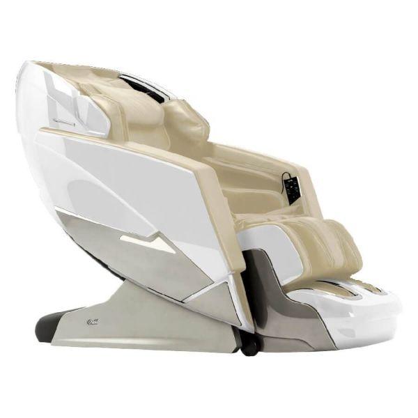 Picture of Osaki OS-Pro Ekon Massage Chair