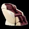 Picture of Osaki OS-Pro Omni Massage Chair