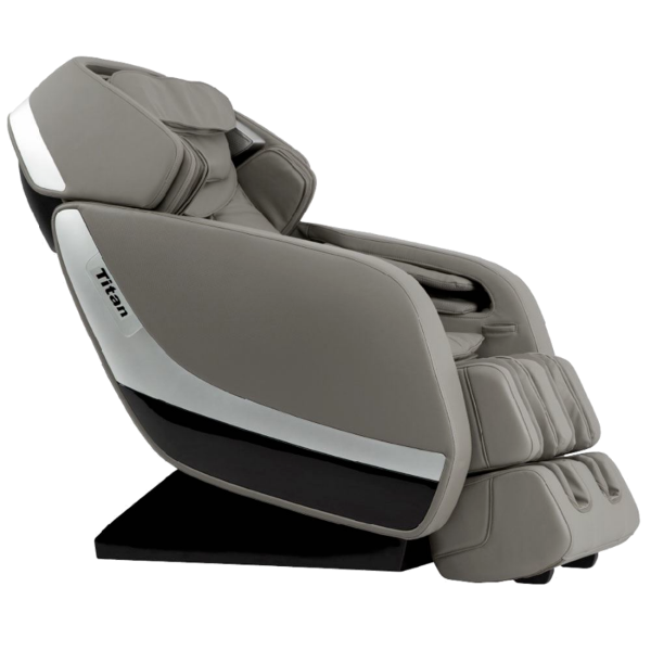 Picture of Titan Pro Jupiter XL Massage Chair