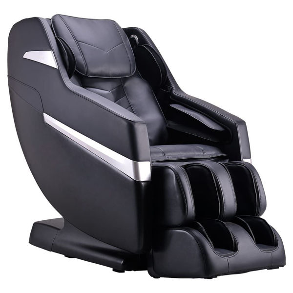 Picture of Brookstone BK-250 Massage Chair