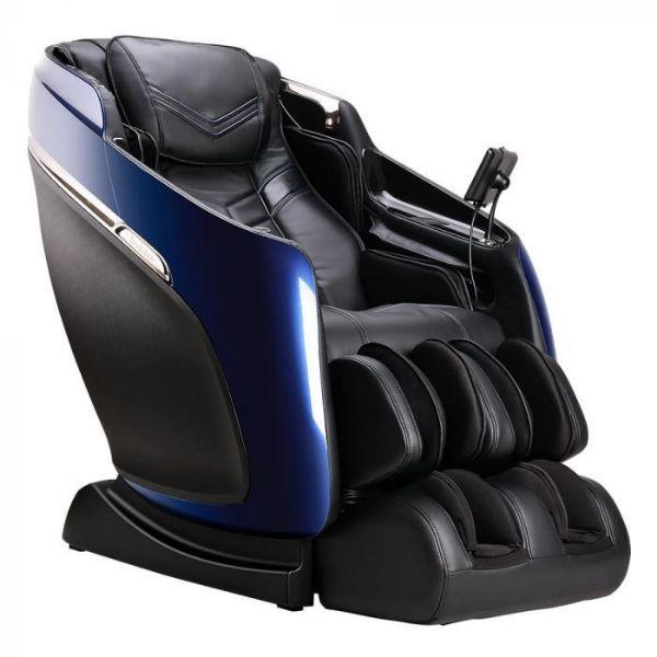 Picture of Brookstone Mach IX Massage Chair